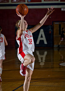 HR V Crestwood Freshman Girls_022710_0014