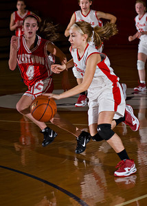 HR V Crestwood Freshman Girls_022710_0047