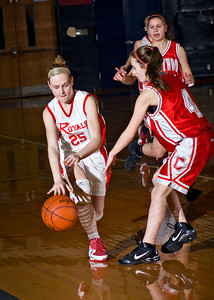 HR V Crestwood Freshman Girls_022710_0026