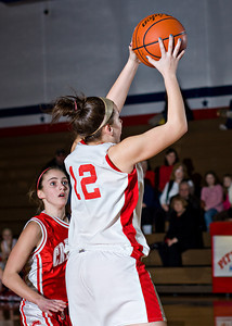 HR V Crestwood Freshman Girls_022710_0029