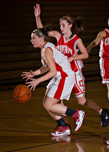 HR V Crestwood Freshman Girls_022710_0037