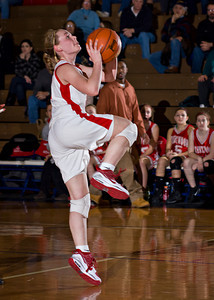 HR V Crestwood Freshman Girls_022710_0036