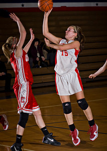 HR V Crestwood Freshman Girls_022710_0041