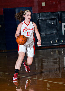 HR V Crestwood Freshman Girls_022710_0028