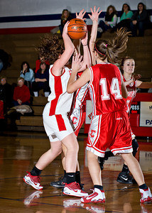 HR V Crestwood Freshman Girls_022710_0027
