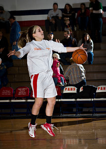 HR V Crestwood Freshman Girls_022710_0001