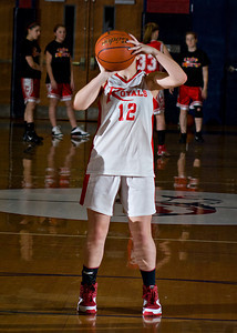 HR V Crestwood Freshman Girls_022710_0022