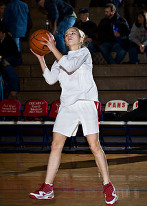 HR V Crestwood Freshman Girls_022710_0002