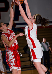 HR V Crestwood Freshman Girls_022710_0039