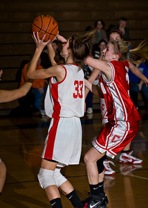HR V Crestwood Freshman Girls_022710_0043