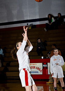 HR V Crestwood Freshman Girls_022710_0007