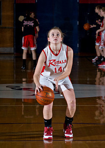 HR V Crestwood Freshman Girls_022710_0019