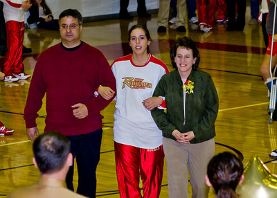 Wyoming Area at Redeemer Girls_021310_0177