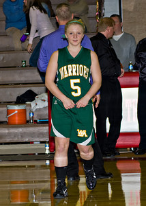 Wyoming Area at Redeemer Girls_021310_0201