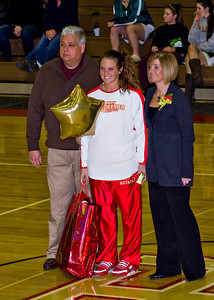 Wyoming Area at Redeemer Girls_021310_0175