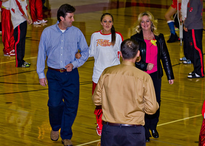 Wyoming Area at Redeemer Girls_021310_0167