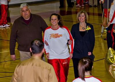 Wyoming Area at Redeemer Girls_021310_0171