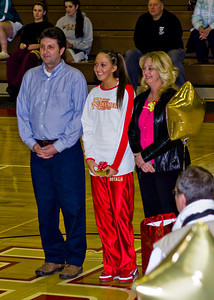 Wyoming Area at Redeemer Girls_021310_0174