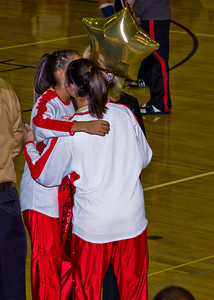Wyoming Area at Redeemer Girls_021310_0169