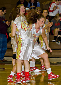 Wyoming Area at Redeemer Girls_021310_0203