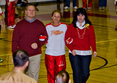 Wyoming Area at Redeemer Girls_021310_0182