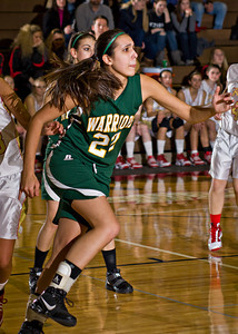 Wyoming Area at Redeemer Girls Districts_022710_0027