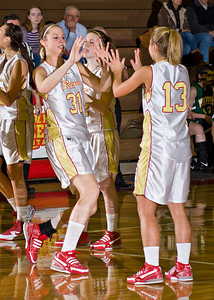 Wyoming Area at Redeemer Girls Districts_022710_0016