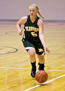 Wyoming Area at Redeemer Girls Districts_022710_0037