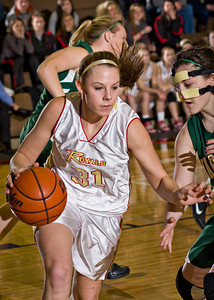 Wyoming Area at Redeemer Girls Districts_022710_0023