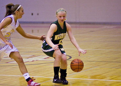 Wyoming Area at Redeemer Girls Districts_022710_0049