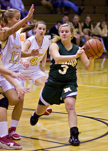 Wyoming Area at Redeemer Girls Districts_022710_0041