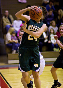 Wyoming Area at Redeemer Girls Districts_022710_0043