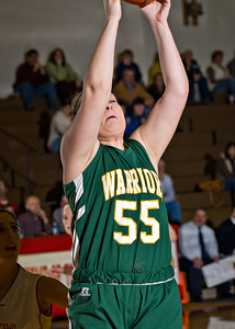 Wyoming Area at Redeemer Girls Districts_022710_0024