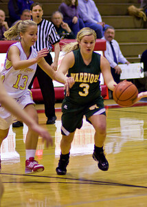 Wyoming Area at Redeemer Girls Districts_022710_0040