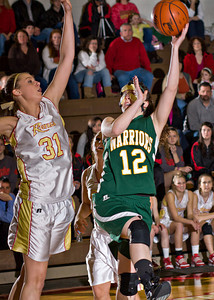 Wyoming Area at Redeemer Girls Districts_022710_0020