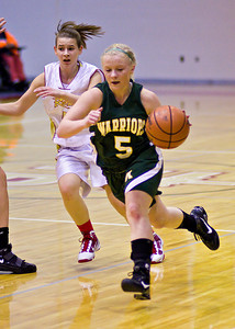 Wyoming Area at Redeemer Girls Districts_022710_0036