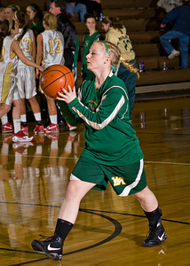 Wyoming Area at Redeemer Girls Districts_022710_0011