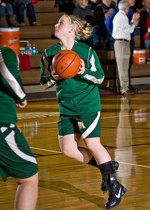 Wyoming Area at Redeemer Girls Districts_022710_0009