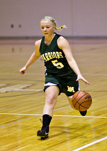 Wyoming Area at Redeemer Girls Districts_022710_0028