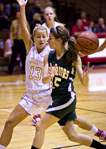 Wyoming Area at Redeemer Girls Districts_022710_0035