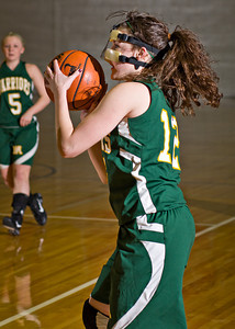 Wyoming Area at Redeemer Girls Districts_022710_0026