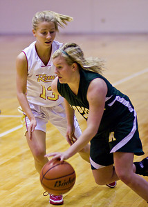 Wyoming Area at Redeemer Girls Districts_022710_0050