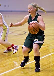 Wyoming Area at Redeemer Girls Districts_022710_0038