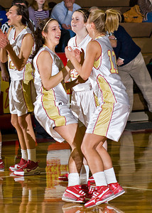 Wyoming Area at Redeemer Girls Districts_022710_0015