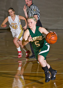 Wyoming Area at Redeemer Girls Districts_022710_0019