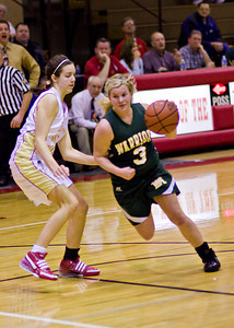 Wyoming Area at Redeemer Girls Districts_022710_0053