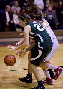 Wyoming Area at Redeemer Girls Districts_022710_0042