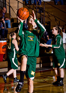 Wyoming Area at Redeemer Girls Districts_022710_0004