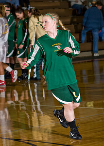 Wyoming Area at Redeemer Girls Districts_022710_0010