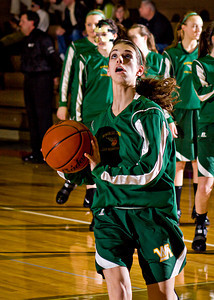 Wyoming Area at Redeemer Girls Districts_022710_0006